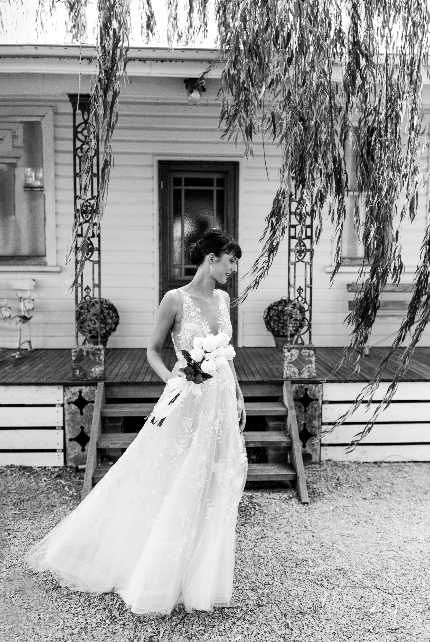 KirstenCunninghamPhotographyWeddingOrangeNSWPhilipShaw-29.jpg