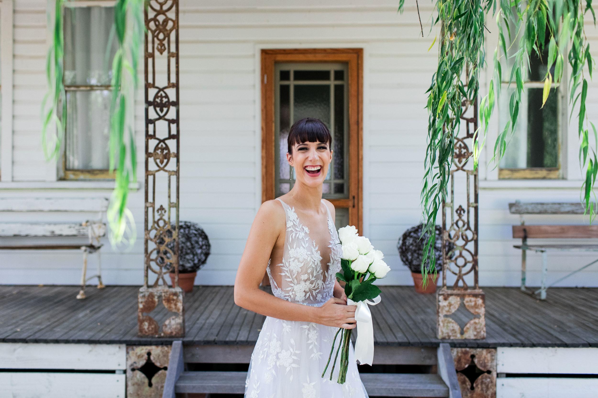 KirstenCunninghamPhotographyWeddingOrangeNSWPhilipShaw-31.jpg