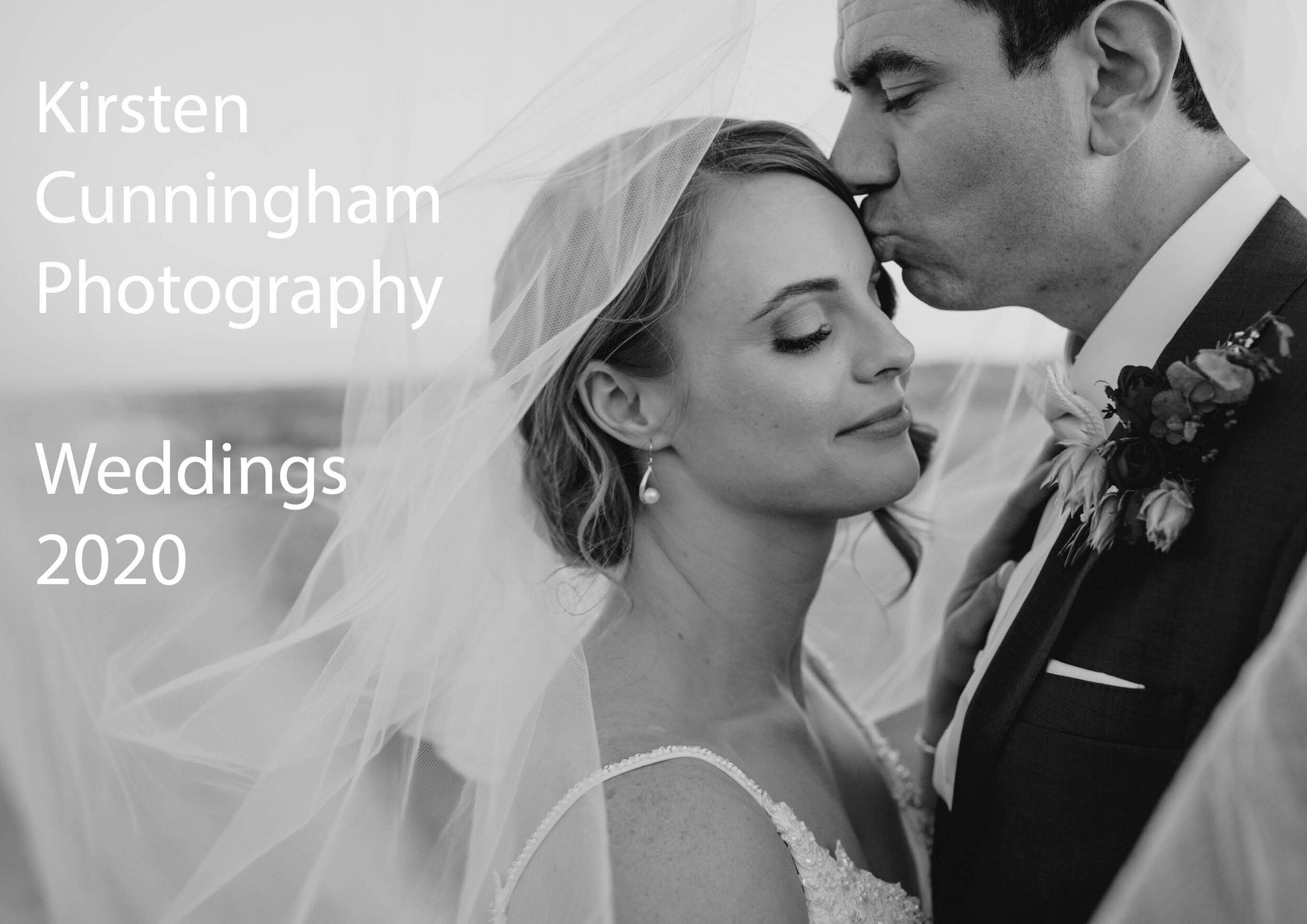 Wedding2020EnquiryPDFOct19.jpg