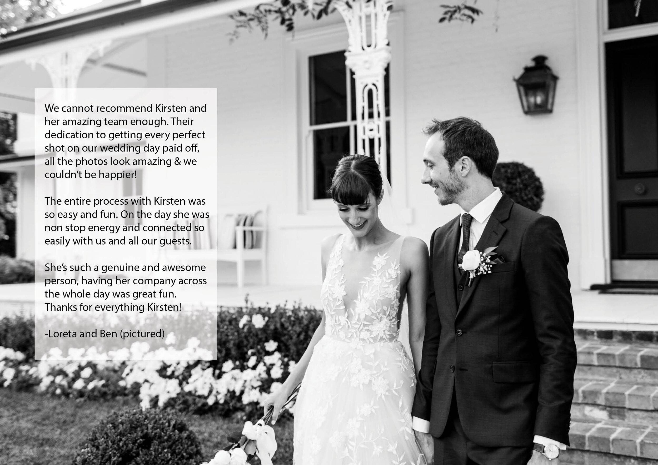 Wedding2020EnquiryPDFOct193.jpg