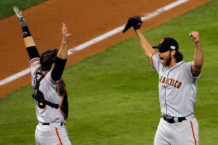 Angell-SF-Giants-WS-WIn.jpg