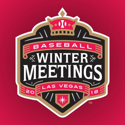 winter meetings.jpg