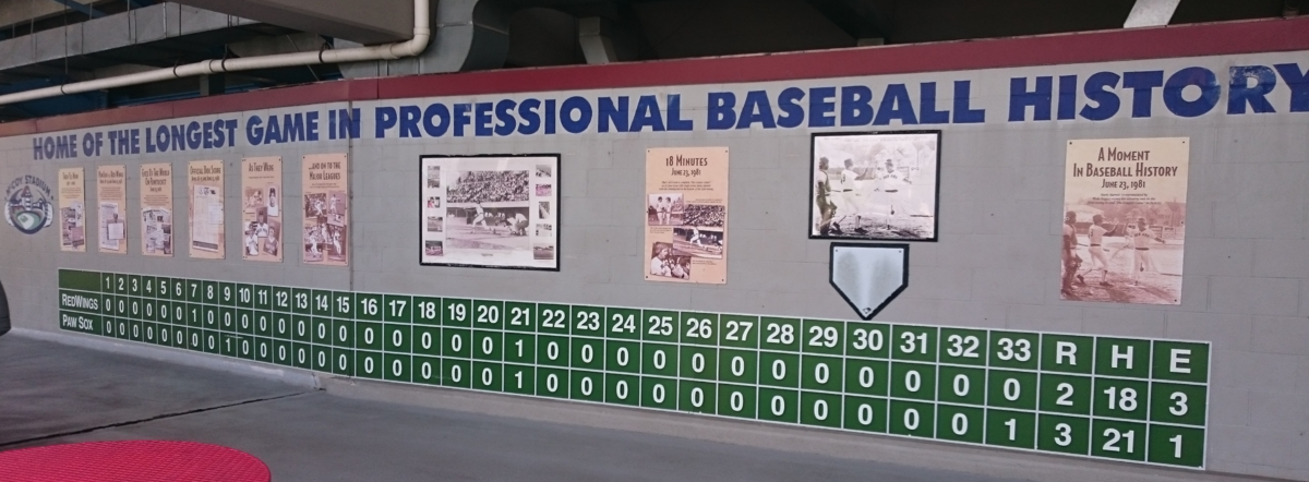 Longest_game_in_professional_baseball_history_-_line_score.png