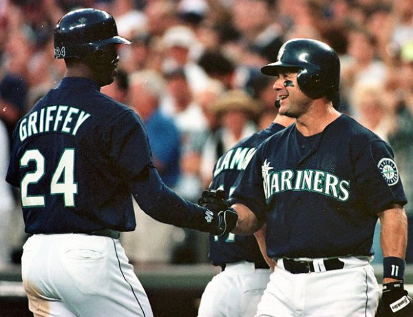 ken-griffey-jr-edgar-martinez.jpg