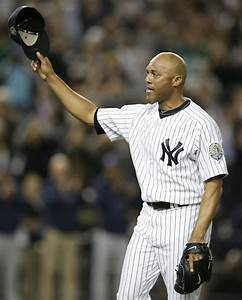 mariano rivera.jpeg