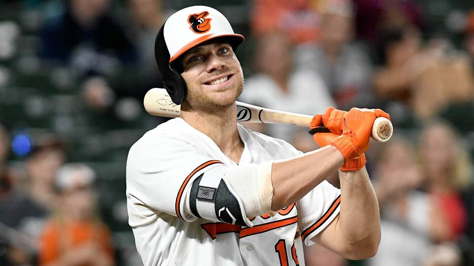 chris-davis-07062018-us-news-getty-ftr_1v5xny0lj4pj51w5q2aecsu7zt.jpg