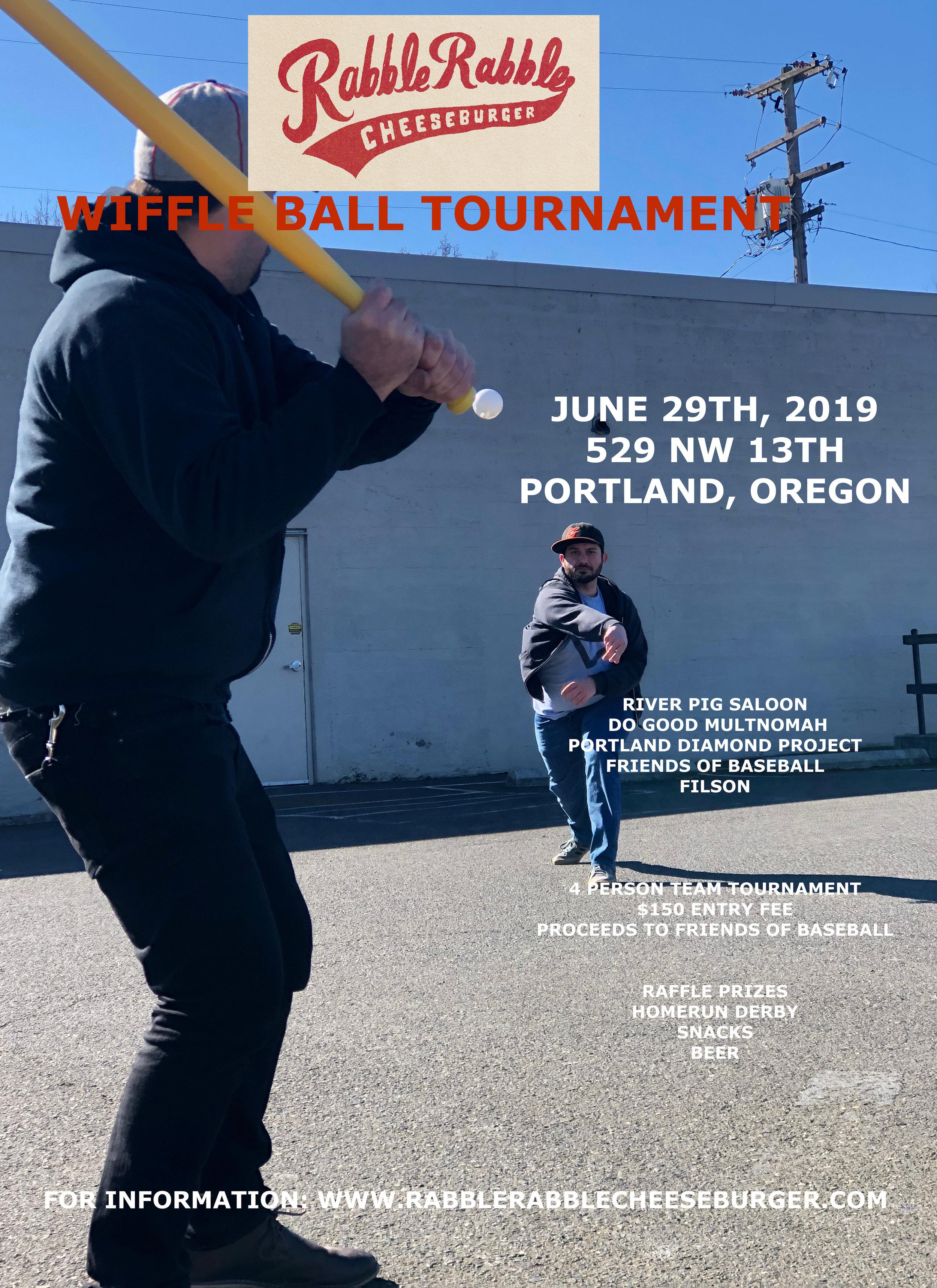 wiffle ball tourny poster.jpg