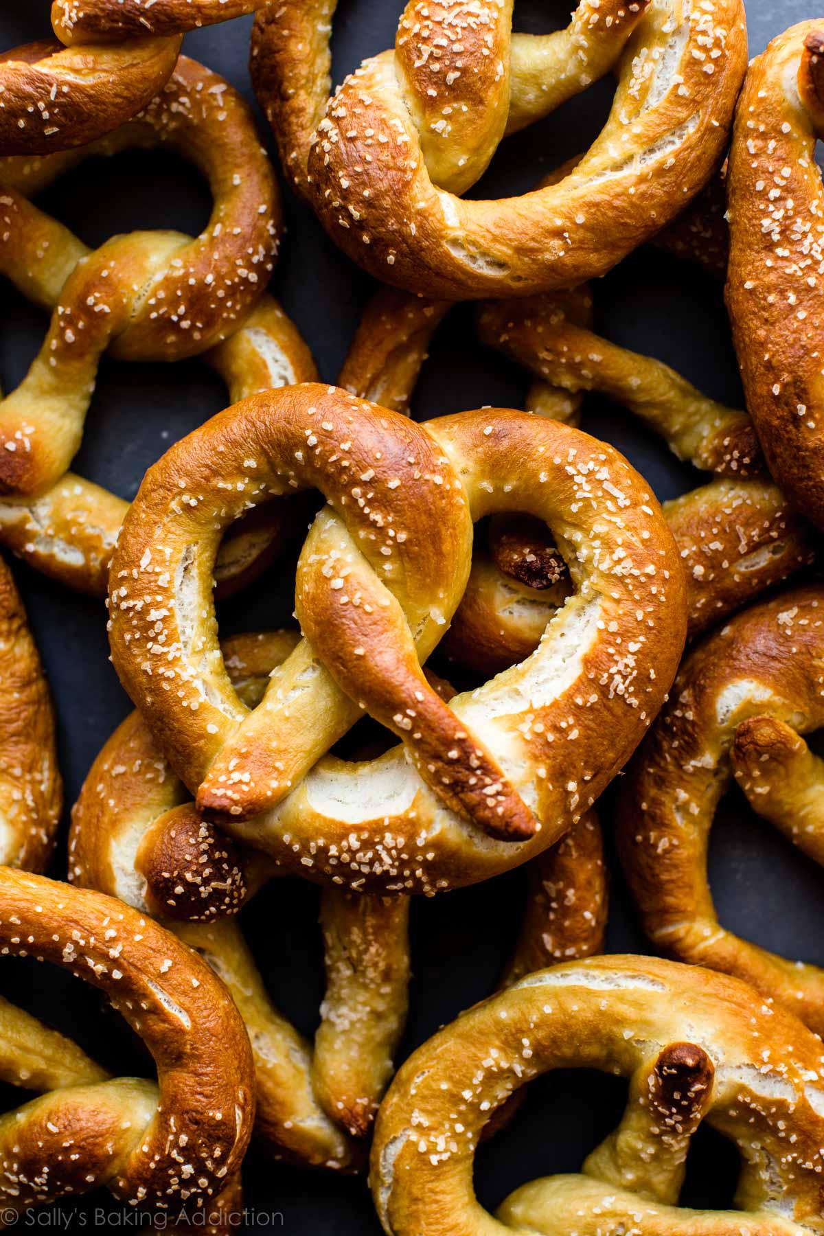easy-homemade-soft-pretzels.jpg