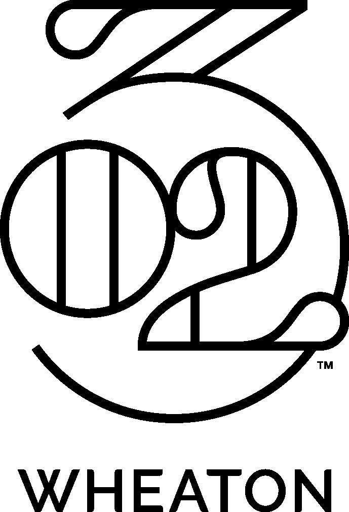 302-Wheaton-logotype-k (1).png