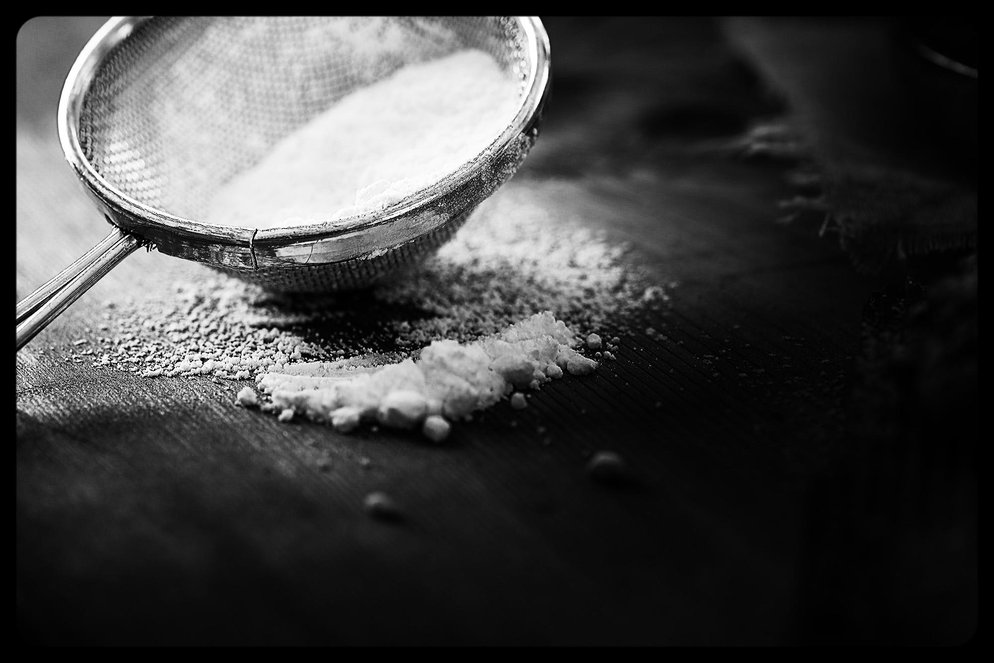 bakery-baking-blur-271082.jpg