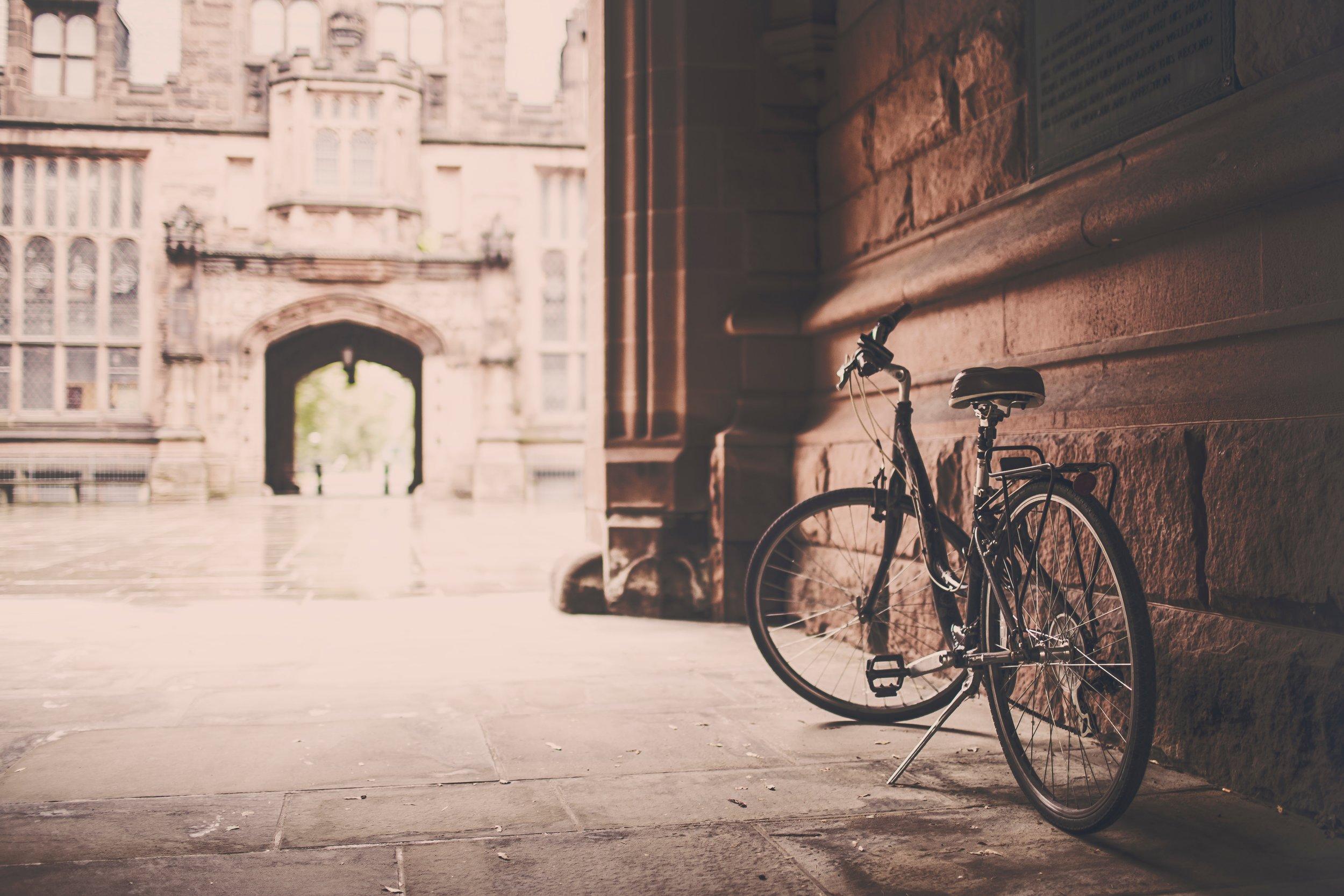 bicycle-bike-building-2884.jpg