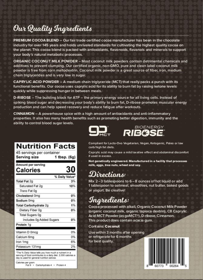 Unsweetened cocoa label back.png