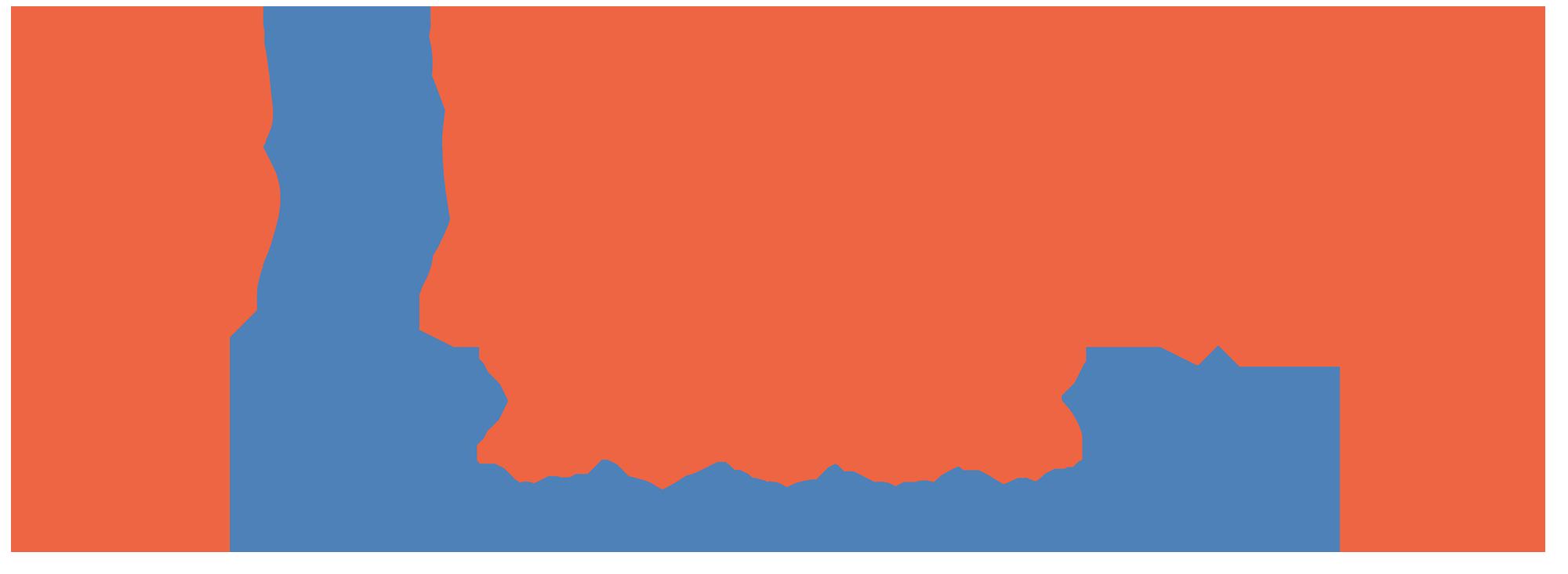 BirotaFoods_logo_tagline_RGB_FINAL.png