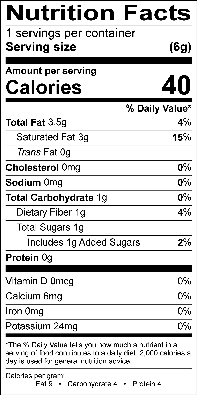 Smart Coconut Creamer, Individual Label.png