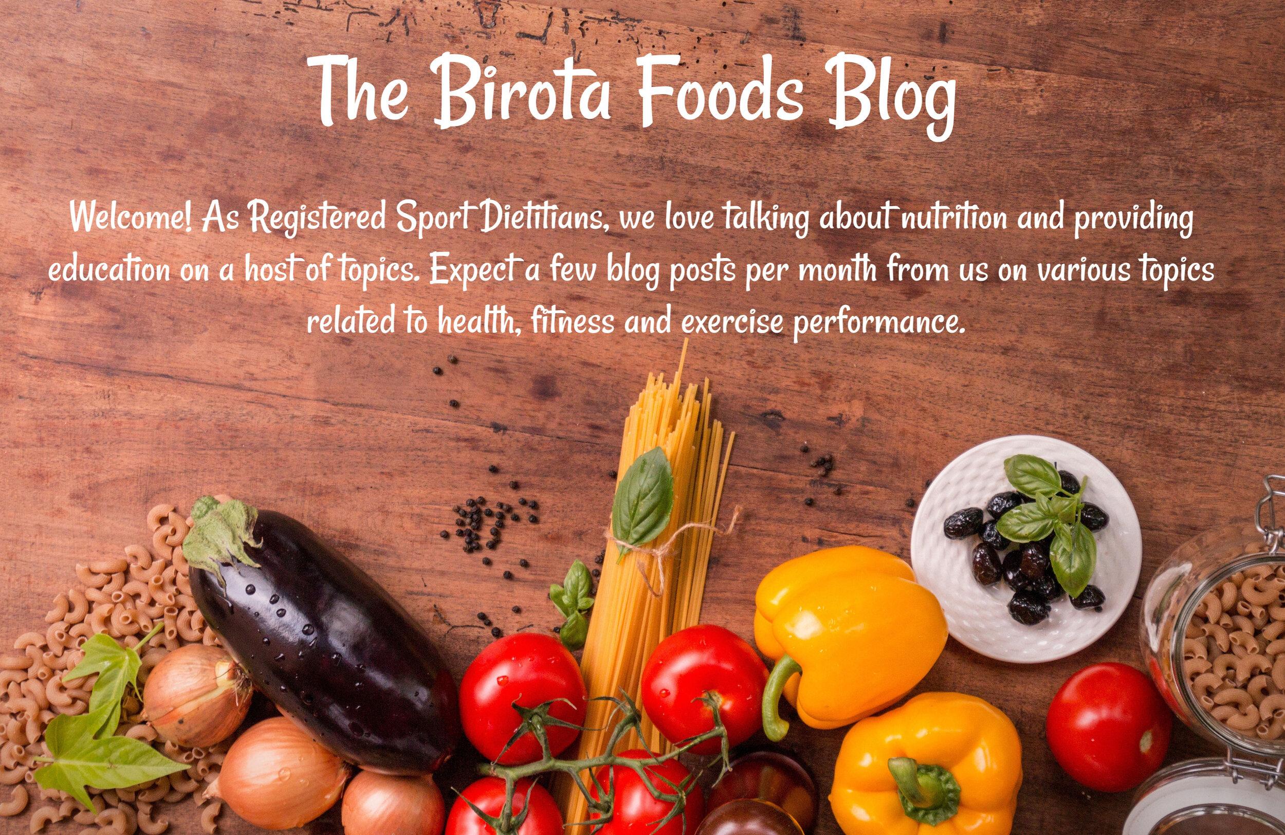 Birota blog.jpg