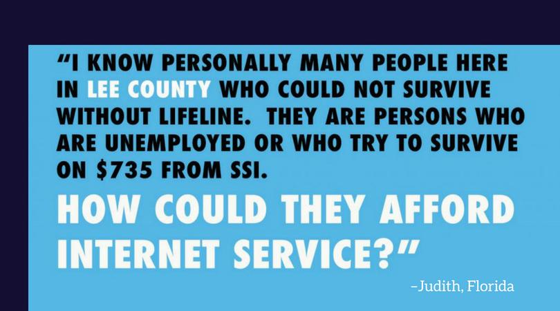 Lifeline quote graphic (1).png