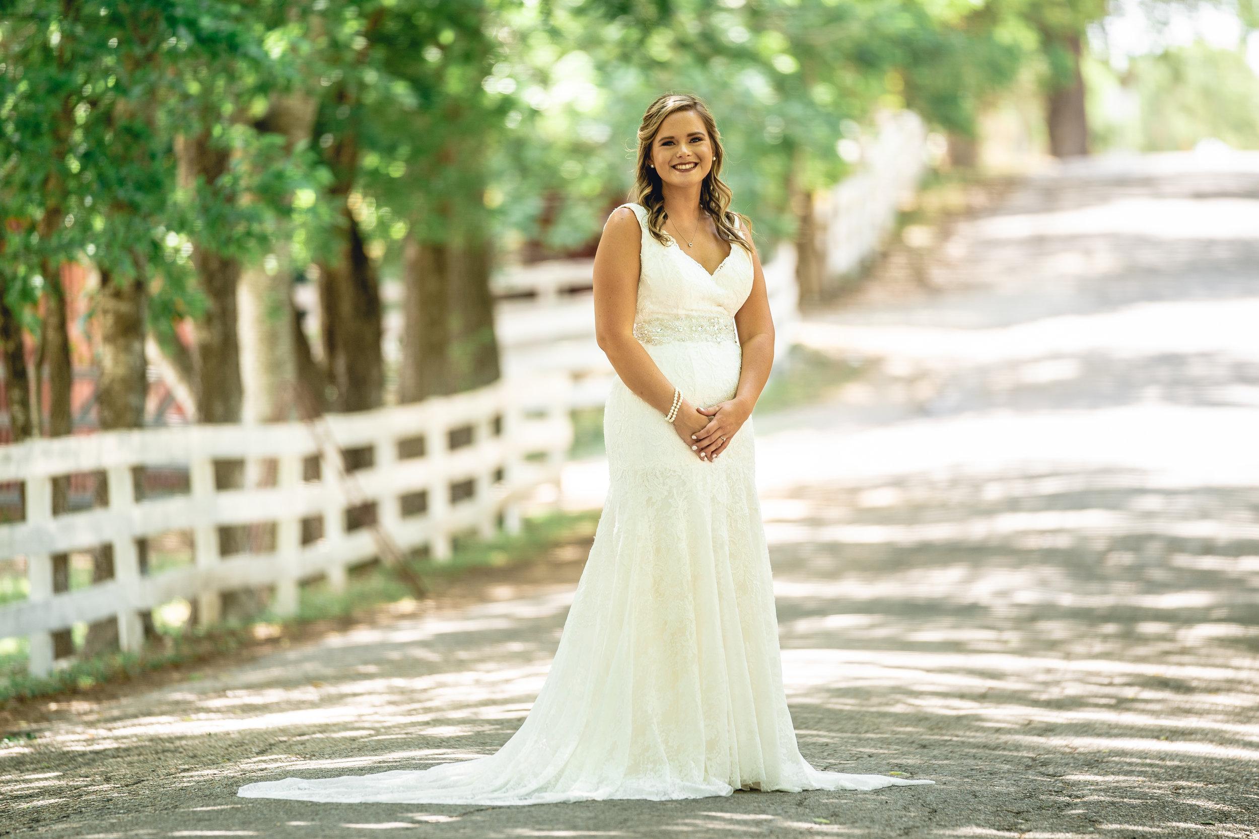Andre Kirmanidis Photography Austin Belton Temple Buda Kyle Round Rock Georgetown Wedding Portrait Engagement Proposal Coordinator_-374.jpg