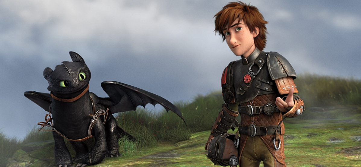 How to train your dragon 2.PNG
