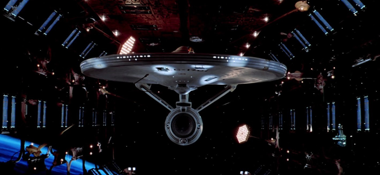 Star Trek 2.PNG