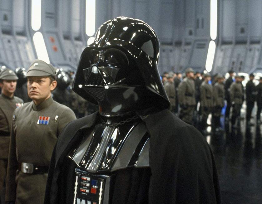 Jedi 2.PNG