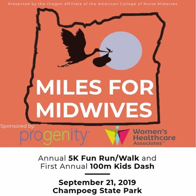 See you there! You can find the registration link in the bio! 🏃🏻♀️ Runners, strollers, pets on leashes, all are welcome! 👟  5k fun-run and kids 100m dash! Race starts at 10am!