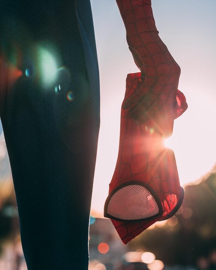 Superhero Spiderman.jpg