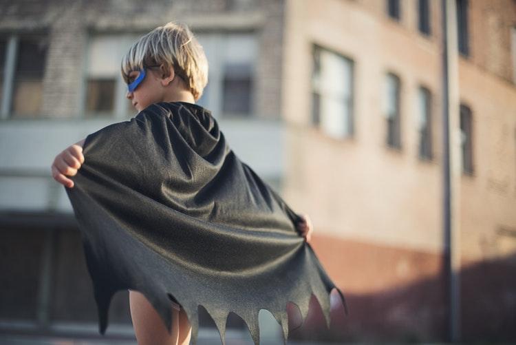 Superhero child.jpg