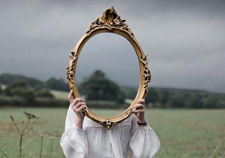 Mirror Image.jpg