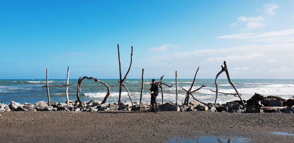 Hokitika-Beach-1-1024x498.jpg