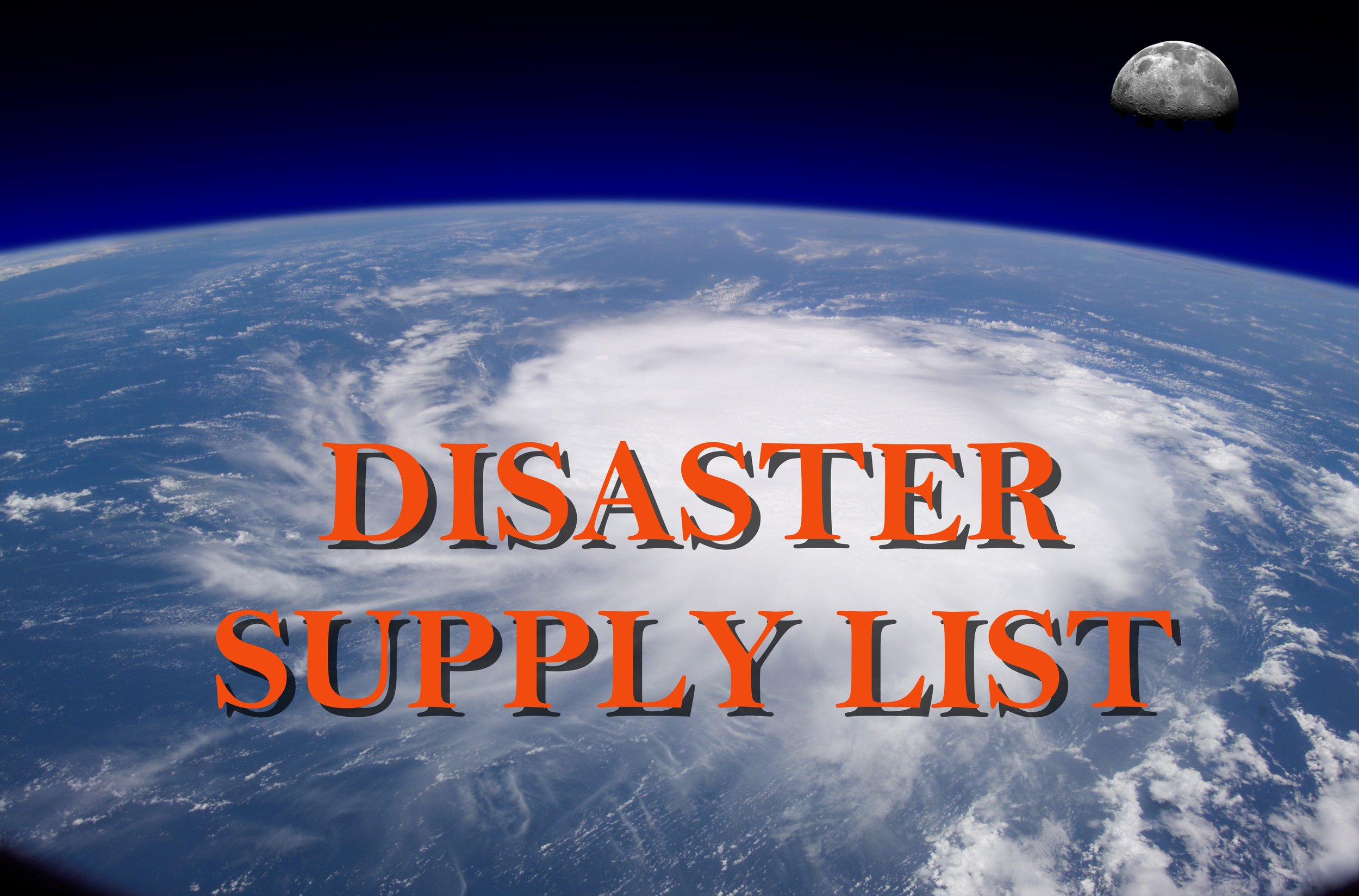 Disaster Supply List AP2.jpg