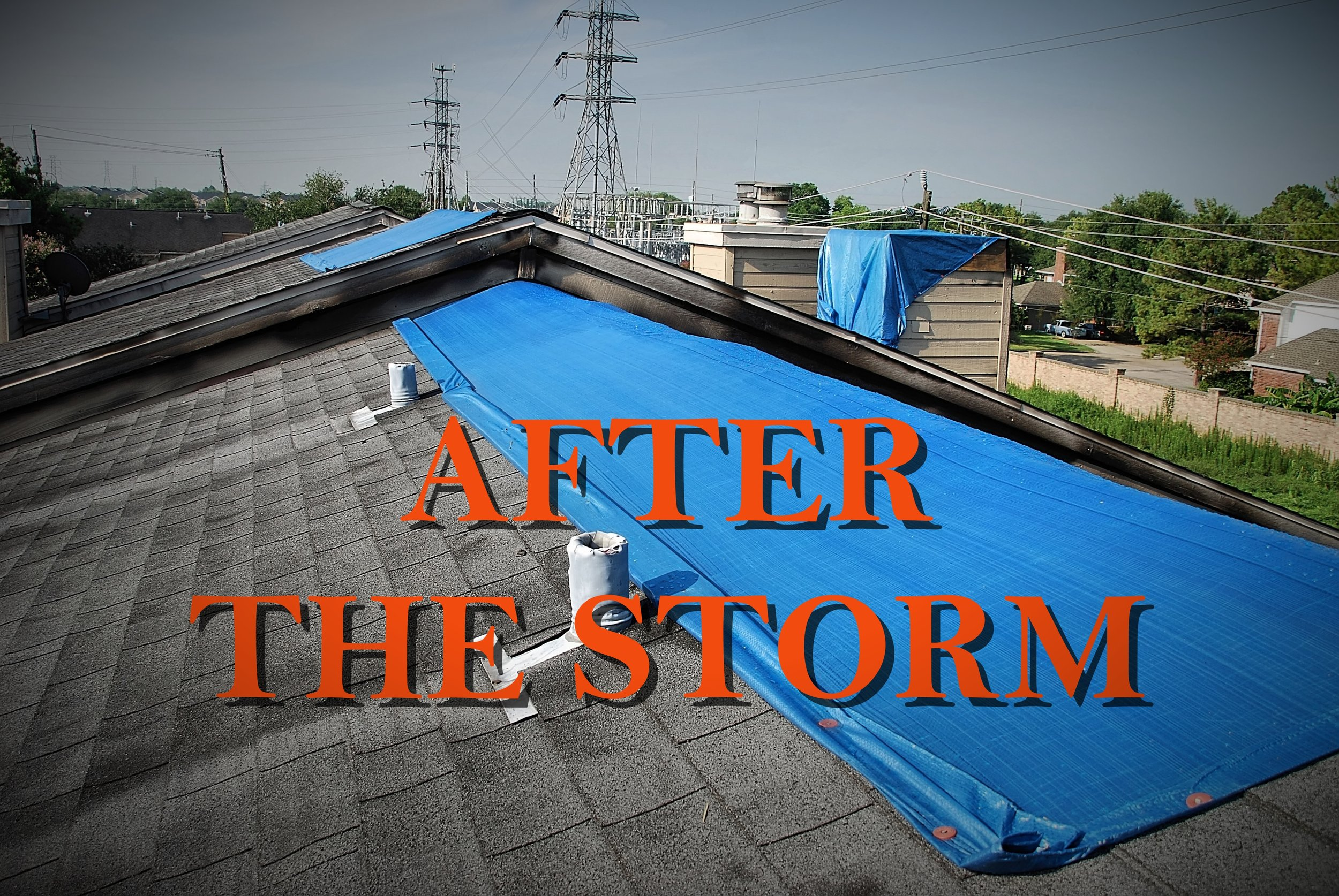 What to do After a Storm List Pic2.jpg