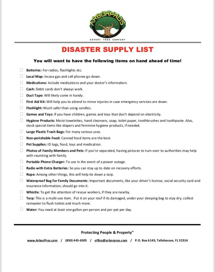 Disaster Supply List image.jpg