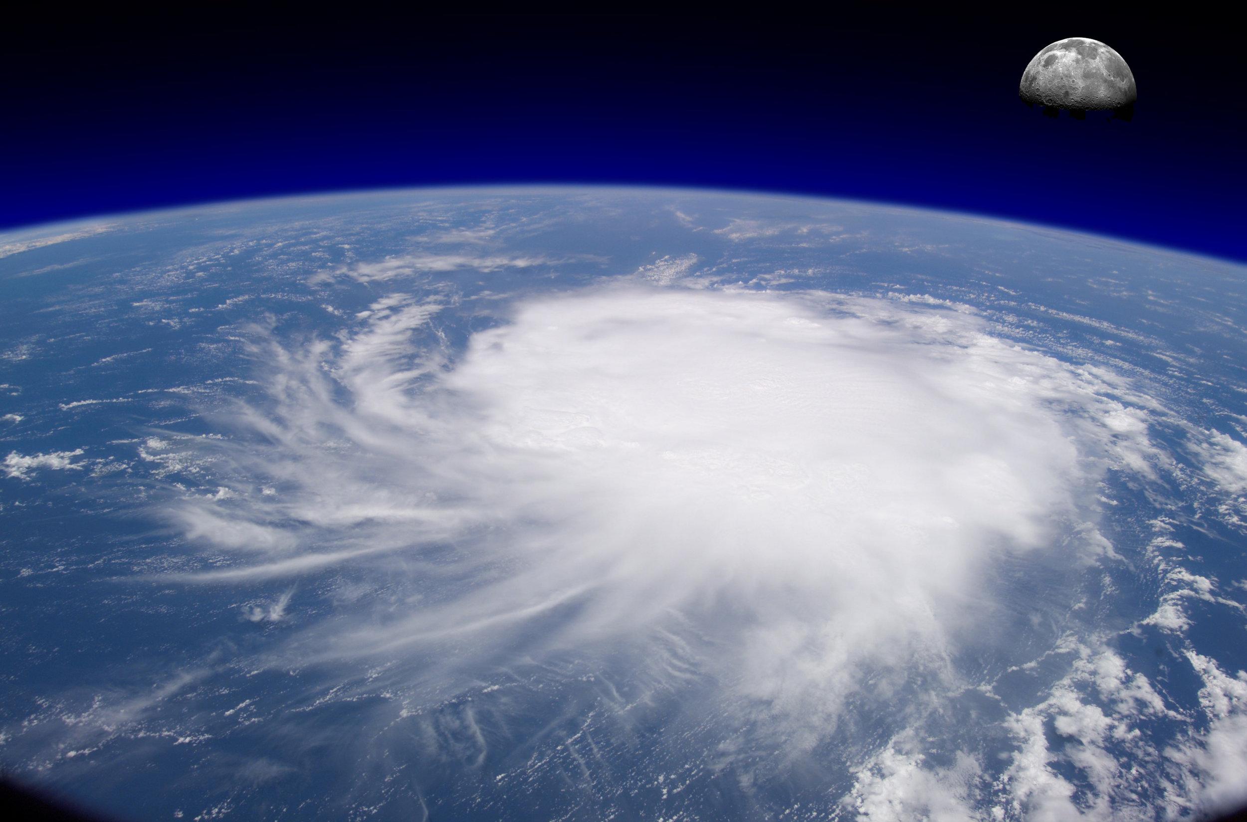 hurricane from space.jpg