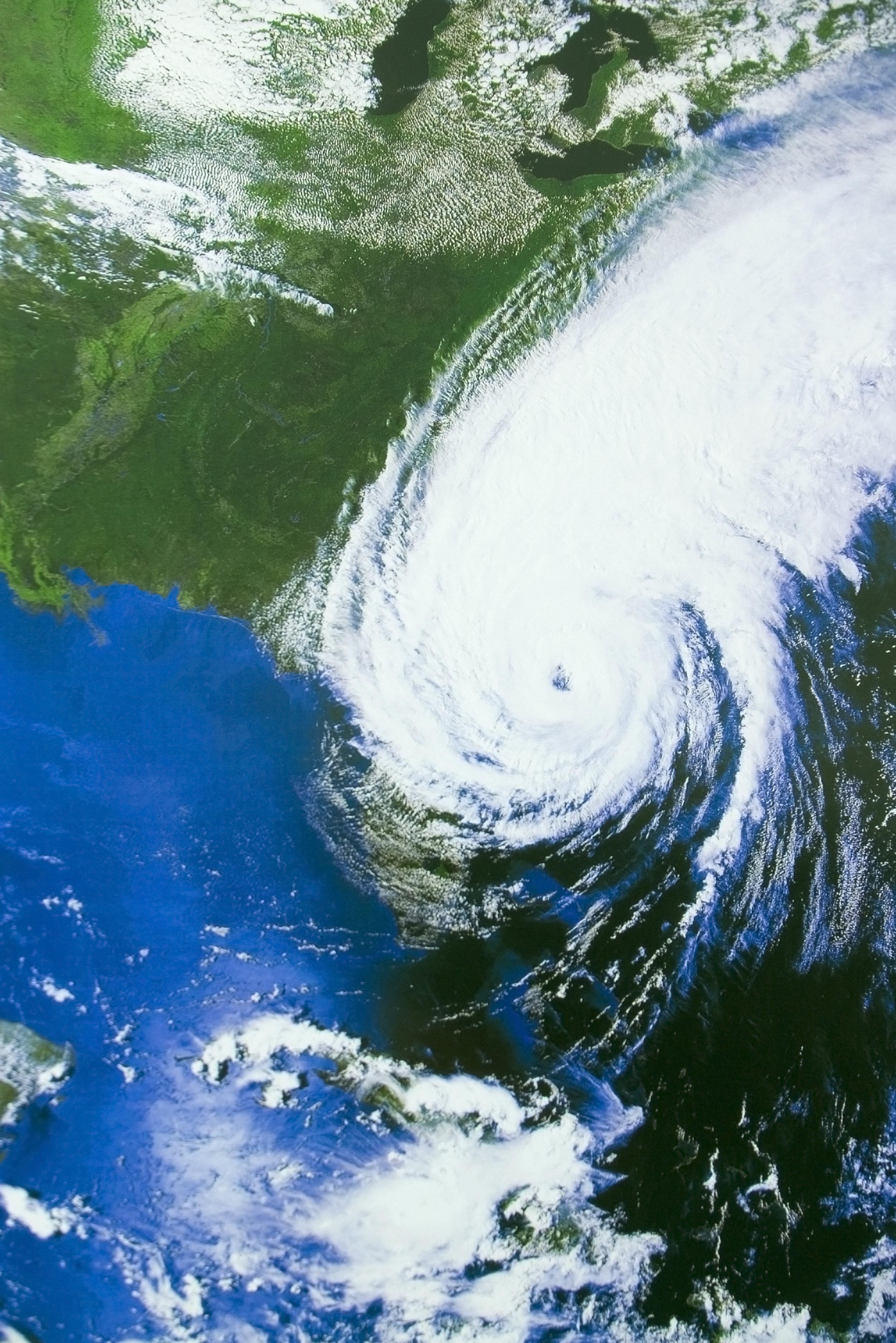 hurricane over fla.jpg