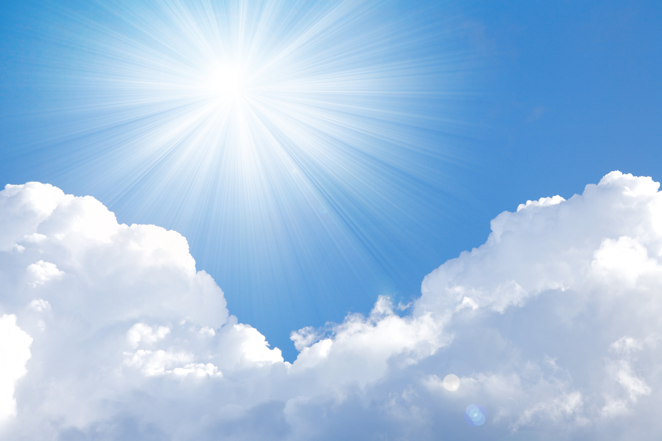 sunny sky.jpg
