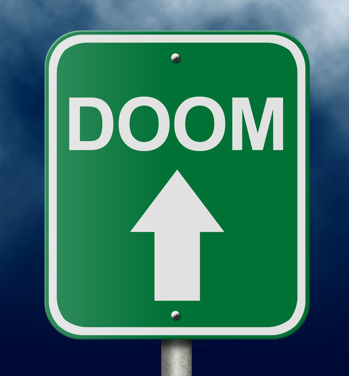 road sign says DOOM.jpg