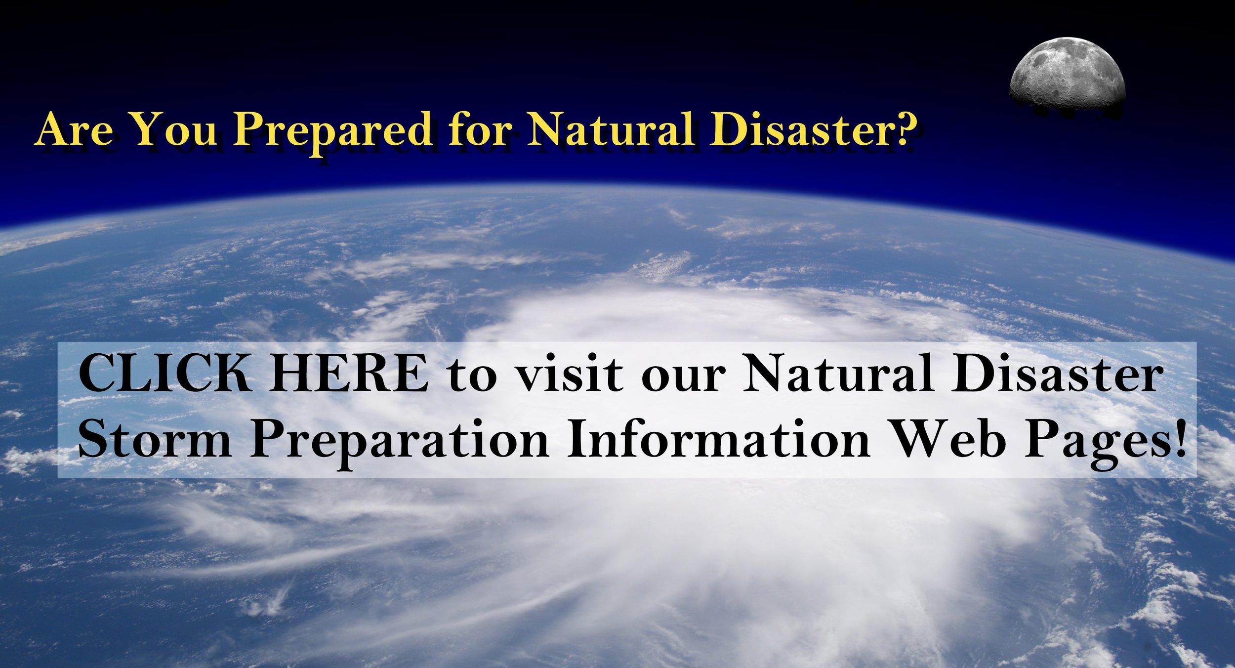 Storm Preparation Page image.jpg