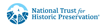National_Trust_for_Historic_Preservation_logo_2017.png