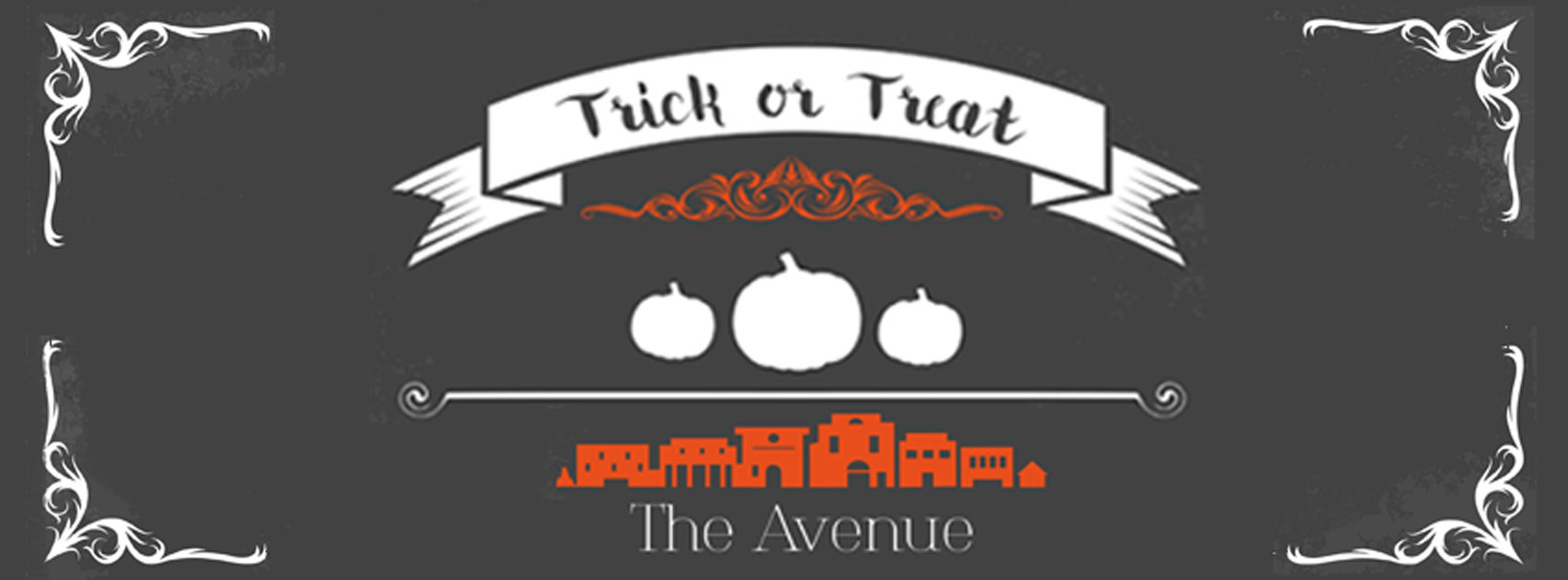 halloween-on-the-ave.png
