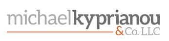 Branches in:  CYPRUS  (Nicosia, Limassol, Paphos)  GREECE  (Athens, Thessaloniki)  MALTA  (Birkirkara)  UKRAINE  (Kiev)  UNITED ARAB EMIRATES  (Dubai)  UNITED KINGDOM  (London)