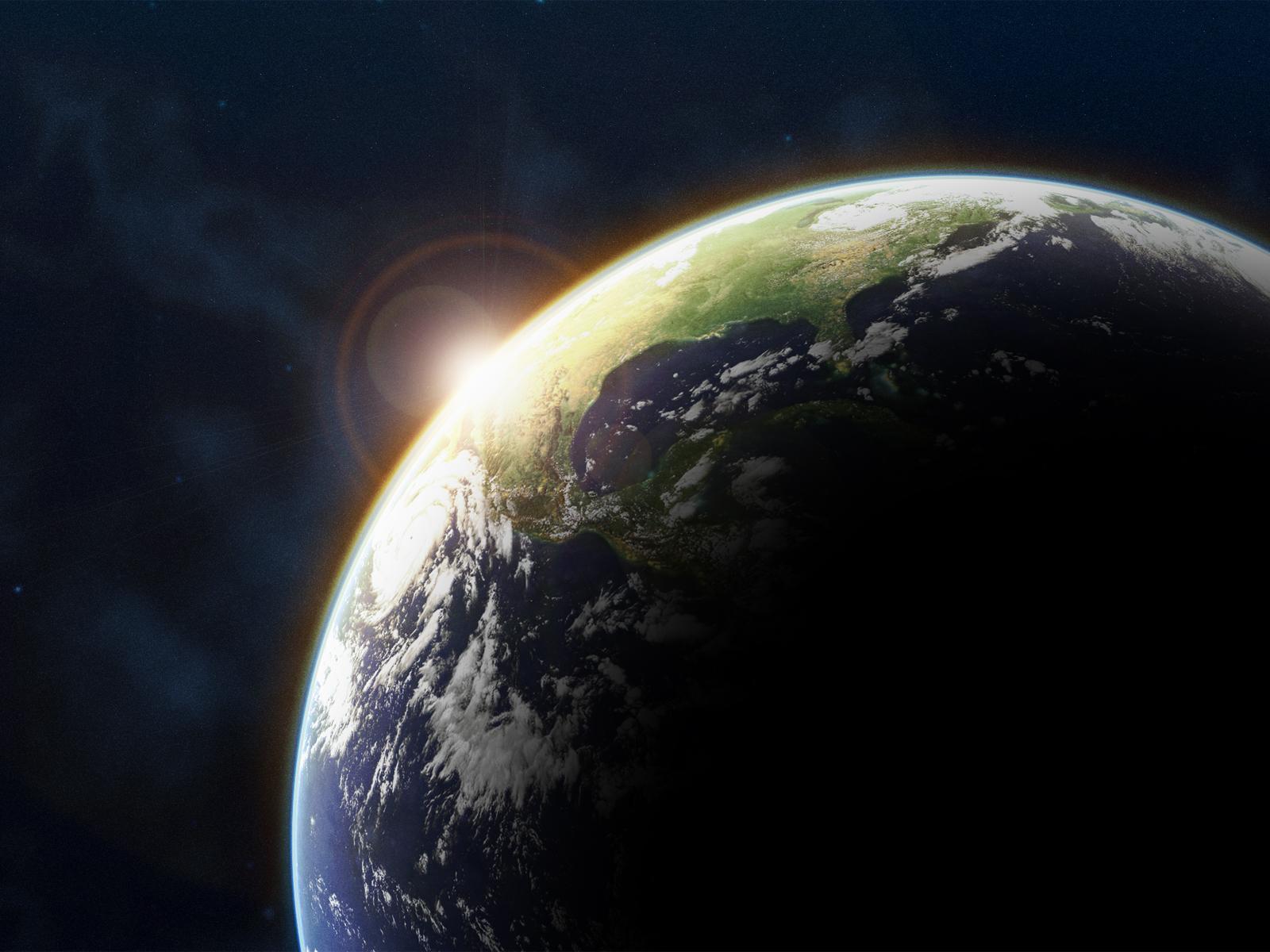 Earth-Wallpaper-1600-1200 (1).jpg