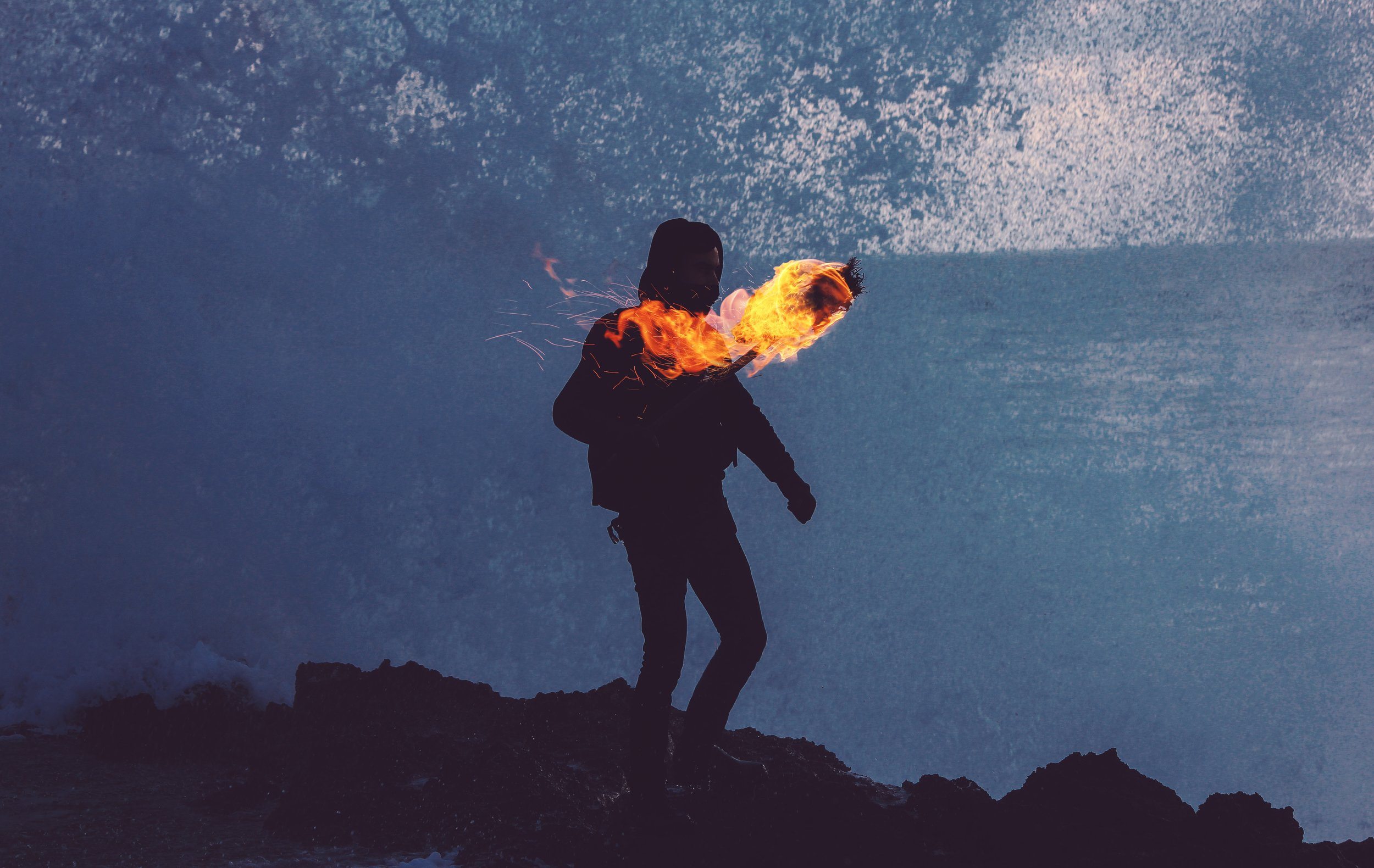 Fire torch bearer.jpg