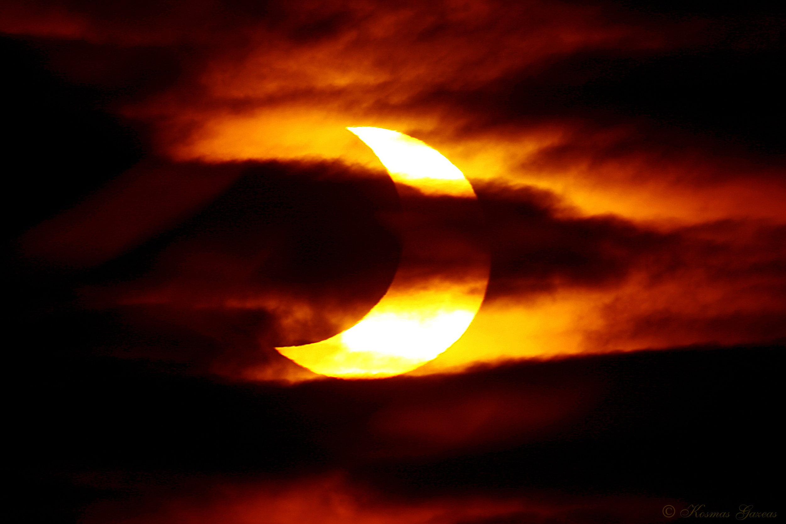 Sun and Moon.jpeg