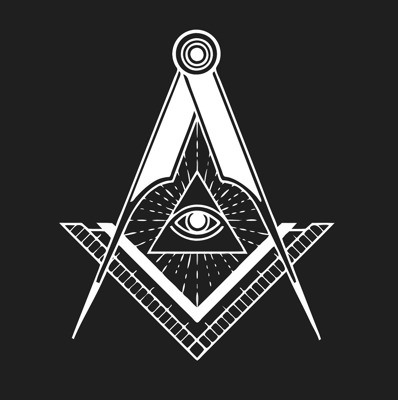 Freemason a.png