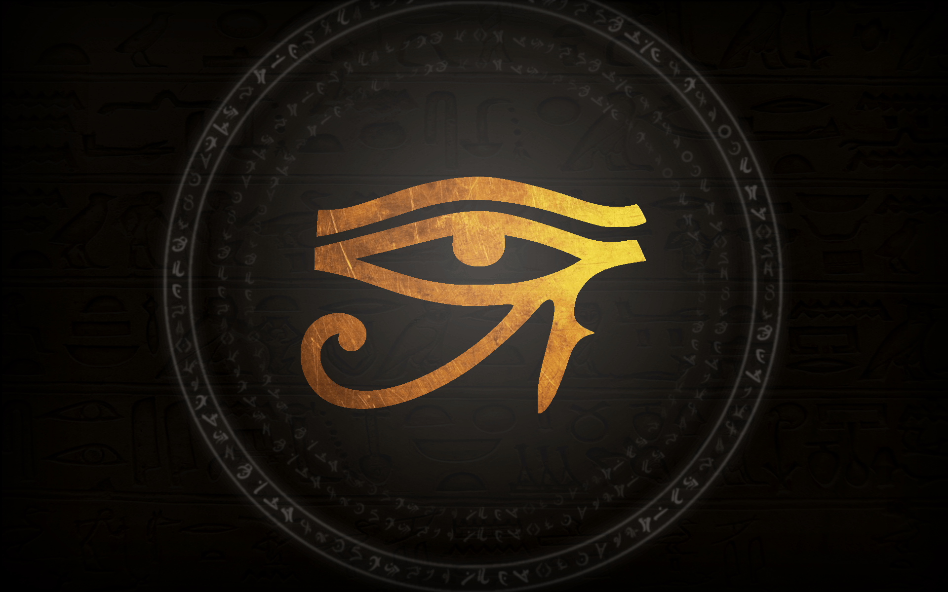 Eye of Horus.png