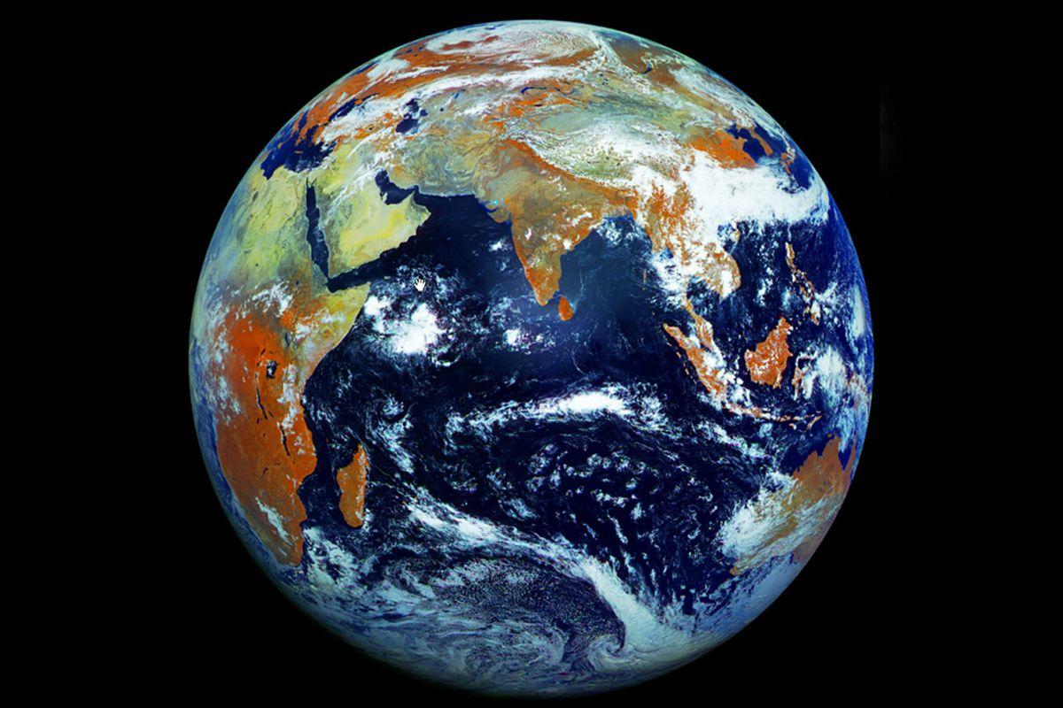 Earth - high res.jpg