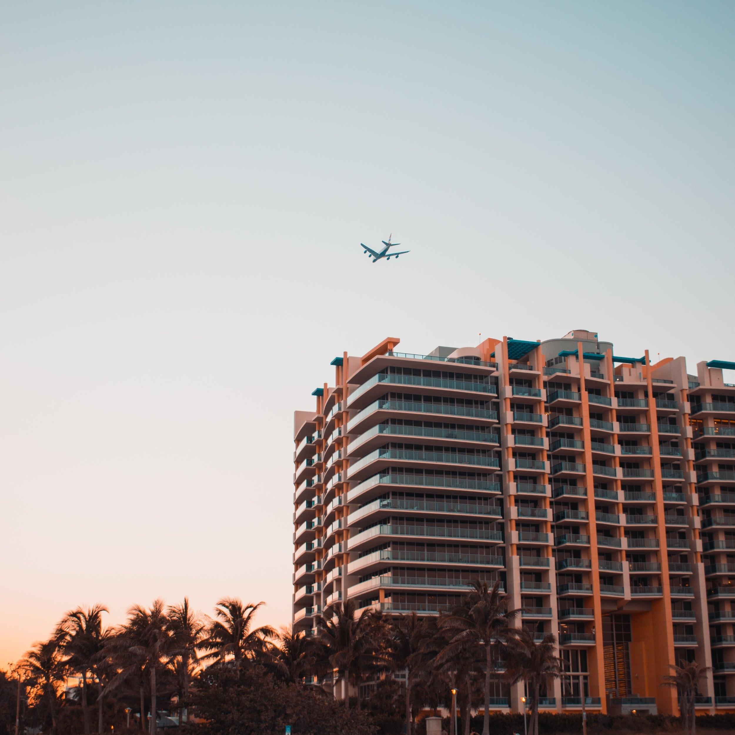 Hotel Airplane.jpg