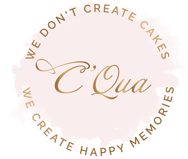 CQUA.jpg