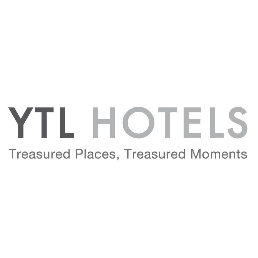 YTL Hotels Logo (with tag).jpg