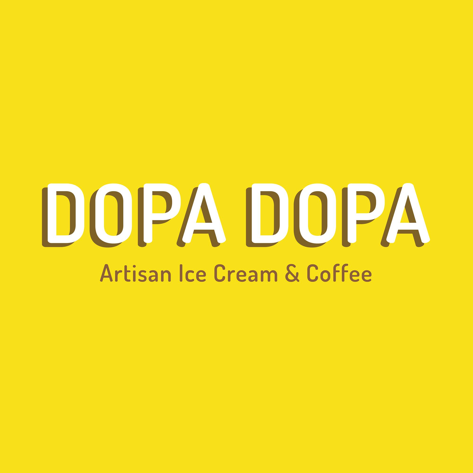 dopa dopa.png